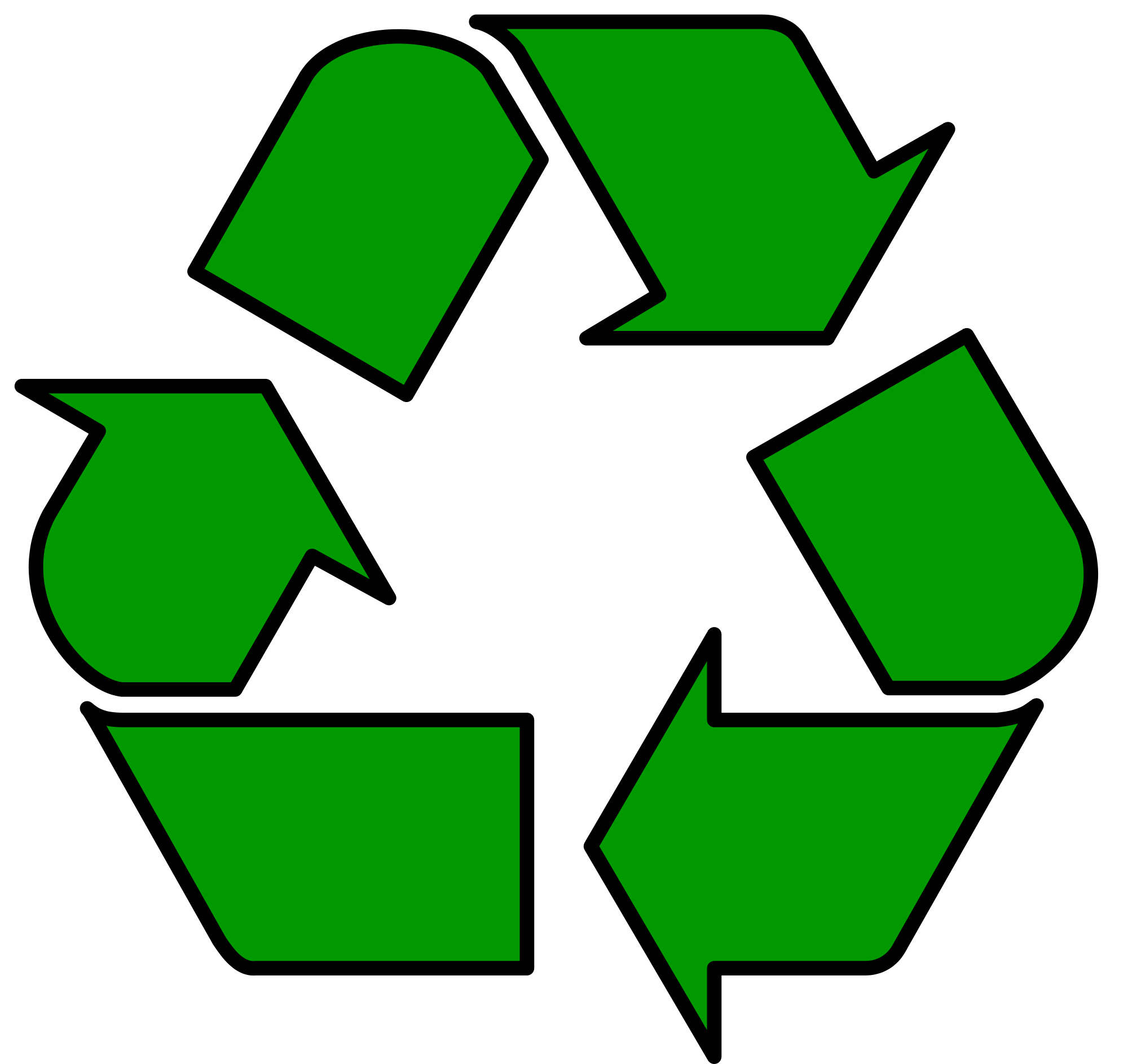 Recycling Recycling Information Town Of Palmer Massachusetts